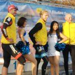 モリコロパーク出展と名古屋外国人部隊「NGB48」結成?
