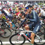 美山サイクルロードレース2019 行って来ました
