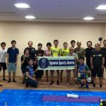 四国~広島 セミナーイベントの旅