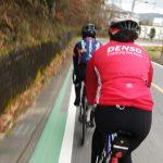 伊勢志摩サイクリングフェスティバルと最近の練習